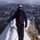 Bolivian Summits 2
