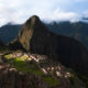 Machu Picchu, Cusco & Sacred Valley