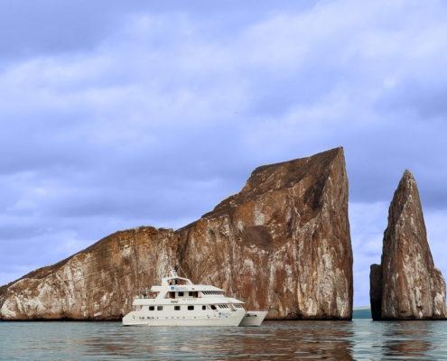 Seaman Journey 1