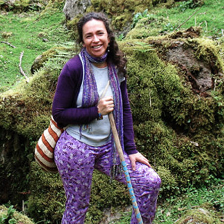 Maia Cartwright