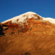 Chimborazo (Add-on)