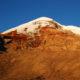 Chimborazo (Add-on)