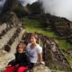 Peru Family Trip