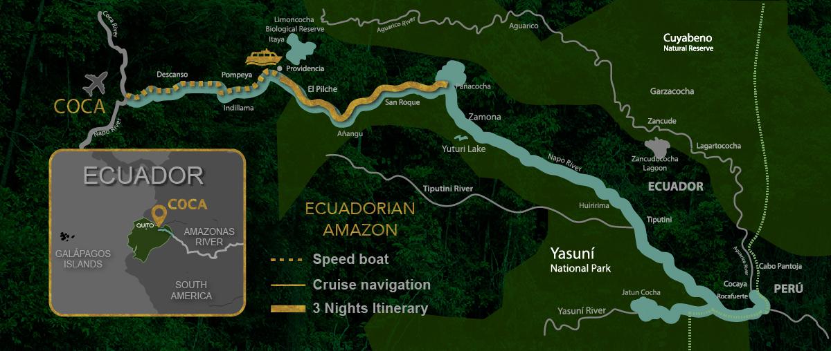 Anakonda - map-page-001
