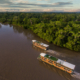 Amazon River Cruises (+)