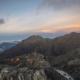 Bolivar & Humboldt summits 1